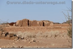 Sudan366
