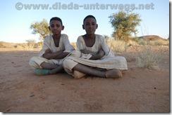 Sudan385