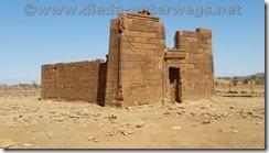 Sudan397