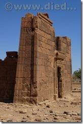 Sudan412