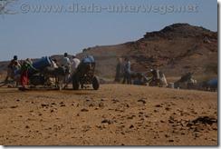 Sudan415