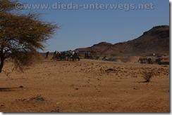 Sudan416