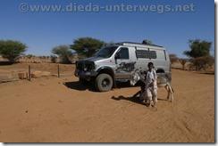 Sudan417
