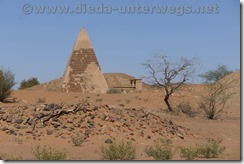 Sudan447
