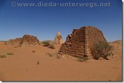 Sudan449