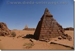 Sudan457
