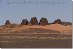 Sudan466