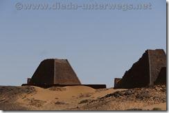 Sudan478