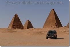 Sudan571