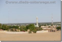 Sudan577