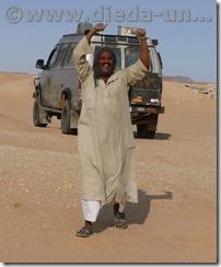 Sudan590