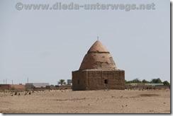 Sudan709
