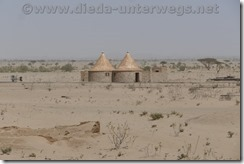 Sudan826