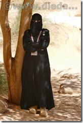Saudi Arabien1009