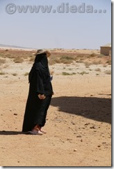 Saudi Arabien1066