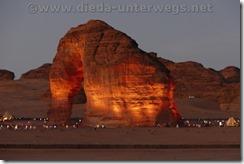 Saudi Arabien1203