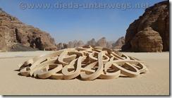 Saudi Arabien1344