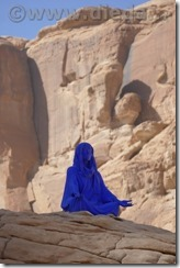 Saudi Arabien1391