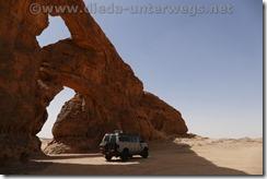 Saudi Arabien2009