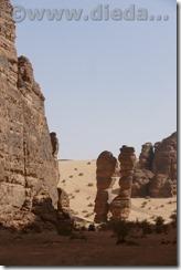 Saudi Arabien2042