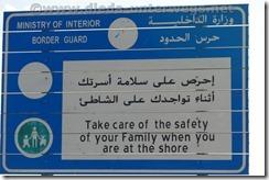 Saudi Arabien729