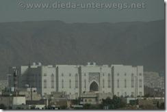 Saudi Arabien805