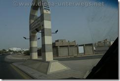 Saudi Arabien811