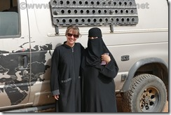 Saudi Arabien914