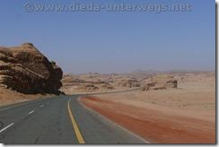 Saudi Arabien957